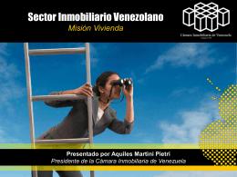 Slide 1 - Transparencia Venezuela