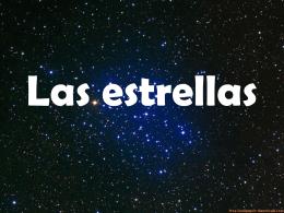 Las_estrellas