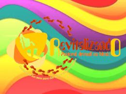 Revitalizando