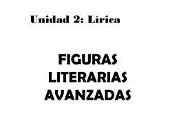 figuras literarias 2