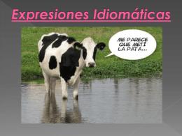expresiones-idiomc3a1ticas