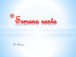 File - SEMANA SANTA DE TOTANA