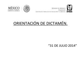 dictamen 170214 f 1