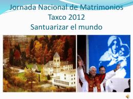 Descargar archivo - Rama de Familias Schoenstatt Querétaro
