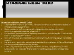 File - Hemisferio Americano 1701