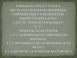 Martín Escamilla