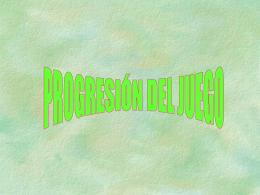 PROGRE-JUEGO1