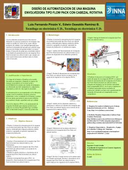 poster_anteproyecto - envolvedoraflowpackhi150