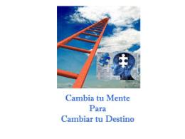 Cambia_tu_Mente_tocante_el_Dinero (download)