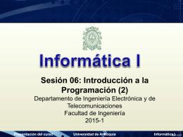 06_IntroduccionProgramacion(2)