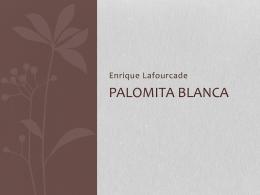 Palomita Blanca (1851868)
