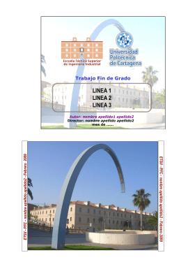PFC_ETSII_Portada exterior