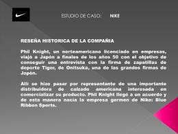 Estudio_de_Caso_Nike