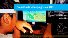 expo kodu 2 - WordPress.com