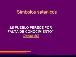 simbolossatanicos-100713170859-phpapp02