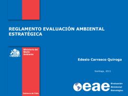 Política y Planes - Academia de Capacitación Municipal y Regional