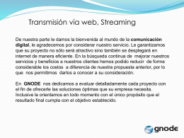 Presentacion_Streaming