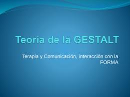 05. Presentación_Gestalt