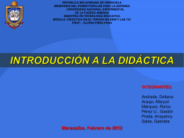 introduccion-a-la-didactica-equipo-01