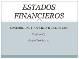 estados financieros - PORTAFOLIOVIRTUAL5