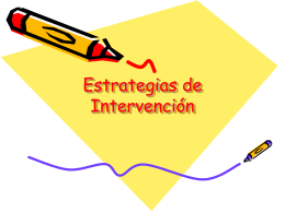 Estrategias_de_intervencion_SPA