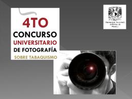 Diapositiva 1 - fotodigitalulsa