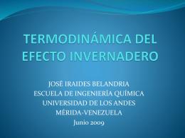 termodinamica_invernadero