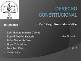 Descarga - Derecho UNA
