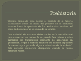 actividad 67 - carlosgracia2013