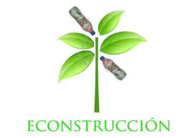 ECONSTRUCCIÓN Ltda.