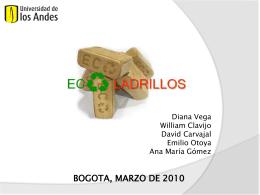 Diapositiva 1 - SimulacionMercado