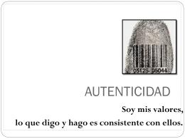 autenticidad2