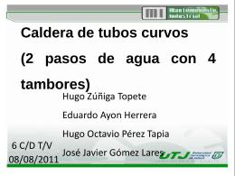 Descargar_CALDERA DE TUBOS CURVOS