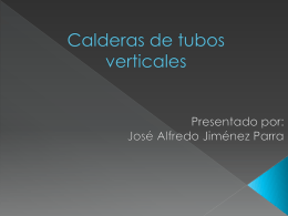 Descargar_Calderas de tubos verticales