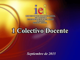 1 colectivo docente corregida 2015