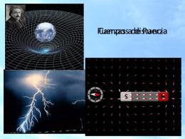 Campo gravitatorio 2
