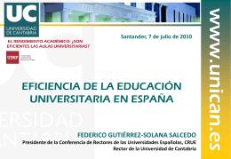 2 - Cátedra UNESCO de Gestión y Política Universitaria