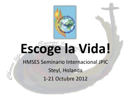 12 Oct 12-Parte 3-espan Docs