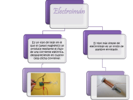 electroiman ir3ne - irene