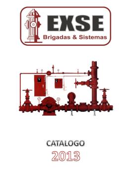 Diapositiva 1 - EXSE Brigadas & Sistemas