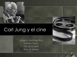 Carl Jung y el cine2