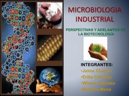 EXPO TRAB FINAL - biotecnologia-9