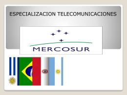 PresentacionMercosur3