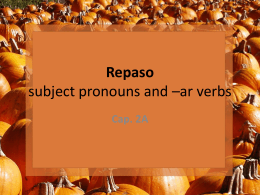repaso (subjects,