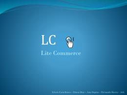 EB_LiteCommerce