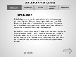 GUIA DE NAVEGACION OVA QUIMICA V.1.0 - FINAL