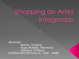 Shopping-de-Artes-Integradas 1