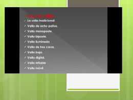 Presentación de PowerPoint - Mercy-1396