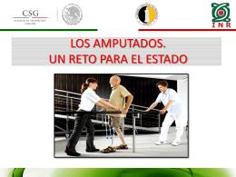 Dr. Leobardo Ruiz Pérez - Academia Nacional de Medicina