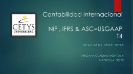 T4-VIRIDIANA-CUADRAS